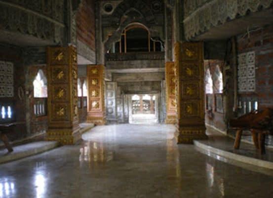 masjid tiban turen malang lokasi masjid tiban turen malang lokasi menuju mesjig tiban turen malang