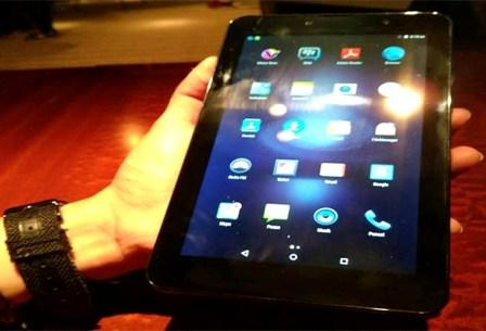 Advan I7 Tablet 4G RAM 2GB Murah Berkualitas, Harga di Bawah 2 Juta