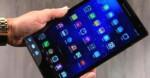 7 Tablet 4G RAM 2GB Murah Berkualitas, Harga di Bawah 2 Juta