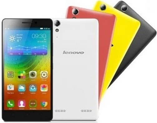 lenovo a6000 - HP Android RAM 2GB 1 Jutaan Bebas Lag dan Anti Lemot
