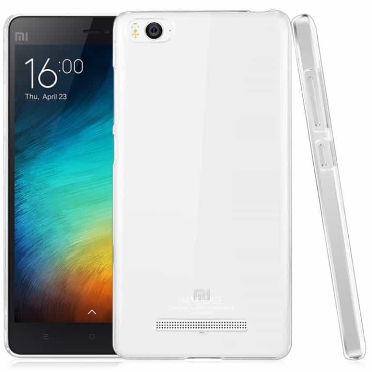 xiaomi mi41 - HP Android RAM 2GB 1 Jutaan Bebas Lag dan Anti Lemot xiaomi mi41 - HP Android RAM 2GB 1 Jutaan Bebas Lag dan Anti Lemot xiaomi mi41 - HP Android RAM 2GB 1 Jutaan Bebas Lag dan Anti Lemot xiaomi mi41 - HP Android RAM 2GB 1 Jutaan Bebas Lag dan Anti Lemot