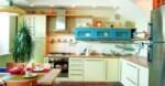 Membuat Desain Dapur Rumah Minimalis Cantik tapi Ekonomis