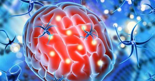 imunisasi HIB radang otak meningitis