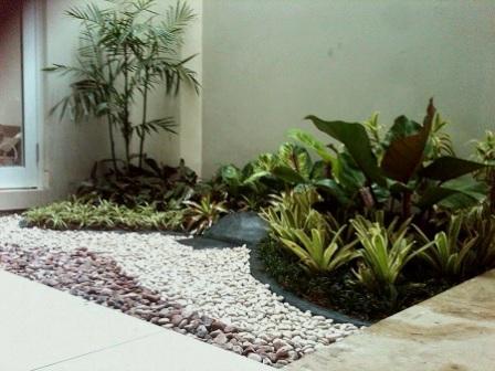 Hiasan Dalaman Rumah Terbaru