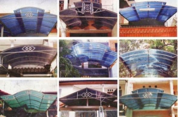 model-kanopi-teras-depan-rumah-desain-mewah-modern-2
