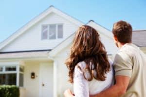rumah dijual di surabaya rumah dijual di malang - rumah dijual di malang