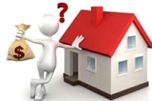 rumah dijual di surabaya, rumah dijual di malang, jual rumah di surabaya, jual rumah di malang, rumah murah di surabaya, rumah murah di malang, tips membeli rumah di malang, tips membeli rumah di surabaya