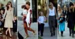 Tips Mix And Match Fashion untuk Ibu Muda Agar Nampak Lebih Menawan