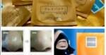 Efek Samping Masker Naturgo, Baik yang Asli/Palsu Apakah Ada?