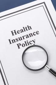 Best health insurance for individuals | HamilPlus.Com 2021