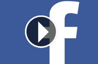 Cara Download Video di Facebook Cara Download Video di Facebook Cara Download Video di Facebook