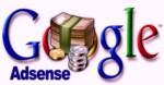 3 Cara Mendapatkan Uang dari Google Ini Bisa Anda Praktekkan Sendiri Dari Rumah