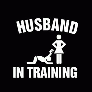 DP BBM Untuk Suami Selingkuh