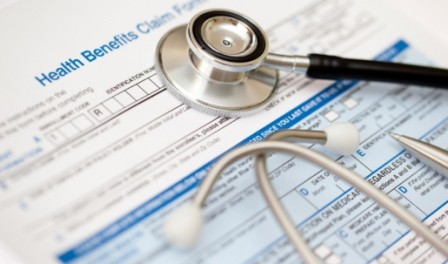 Health Insurance for Young Adults Health Insurance for Young Adults Health Insurance for Young Adults