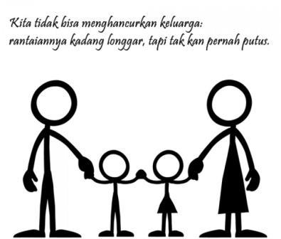 kata mutiara untuk istri dan anak 3 | HamilPlus.Com 2021
