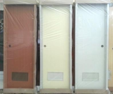model pintu kamar mandi pvc model pintu kamar mandi pvc 22