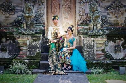 paket prewedding adat bali 8 | HamilPlus.Com 2021