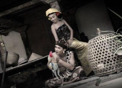 paket prewedding adat bali kuno | HamilPlus.Com 2021