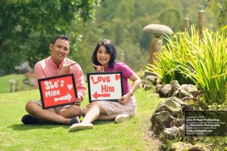 pre wedding casual outdoor | HamilPlus.Com 2021