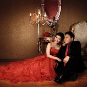 prewedding indoor elegant 10 | HamilPlus.Com 2021