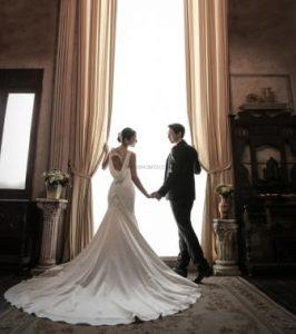 prewedding indoor elegant 2 | HamilPlus.Com 2021