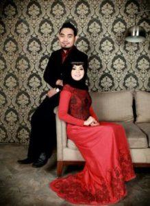 prewedding indoor elegant 3 | HamilPlus.Com 2021