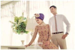 prewedding indoor elegant | HamilPlus.Com 2021