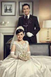 prewedding indoor elegant 4 | HamilPlus.Com 2021