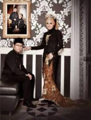 prewedding indoor elegant 5 | HamilPlus.Com 2021