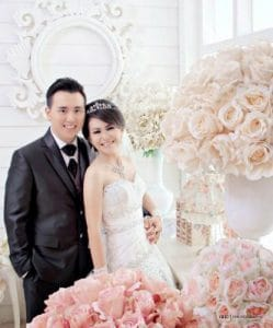 prewedding indoor elegant 7 | HamilPlus.Com 2021