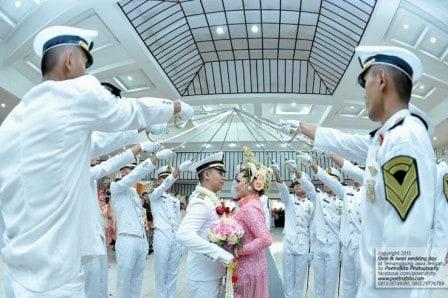 prewedding pelaut dan bidan 4 | HamilPlus.Com 2021