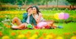 Prewedding Taman Bunga Nusantara, Lokasi Favorit dan Terbaik