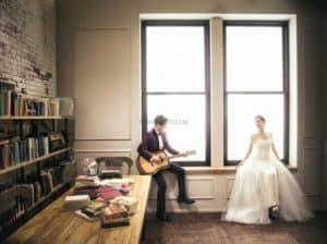 prewedding vintage style 7 | HamilPlus.Com 2021