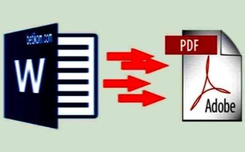 Cara Mengubah Word ke Pdf Secara Online Offline di Android Cara Mengubah Word ke Pdf Secara Online Offline di Android Cara Mengubah Word ke Pdf Secara Online Offline di Android