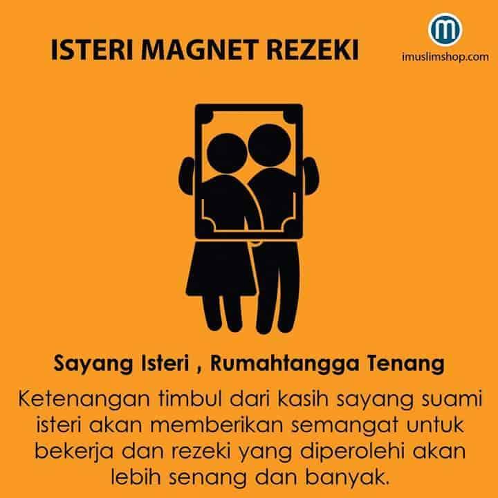 DP BBM sindiran untuk Suami yang Cuek Tidak Perhatian Pelit Sibuk Sendiri Egois
