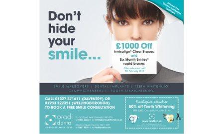 Dentist Advertising Dentist Advertising