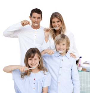 Family Dentist Family Dentist Family Dentist