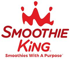 Smoothie King Nutrition Smoothie King Nutrition Smoothie King Nutrition