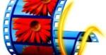 Cara Memotong Video dengan Movie Maker (Windows 7 dan Windows 10)