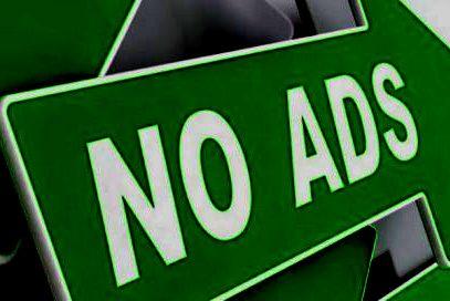cara menghilangkan iklan di browser mozilla firefox chrome