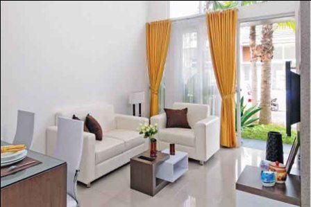 desain ruang tamu minimalis ukuran 3x3 2