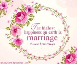 prewedding quotes 16 | HamilPlus.Com 2021