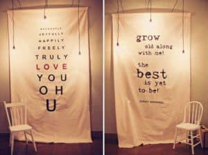 prewedding quotes dan artinya