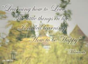 prewedding quotes 29 | HamilPlus.Com 2021