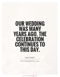 prewedding quotes 5 | HamilPlus.Com 2021
