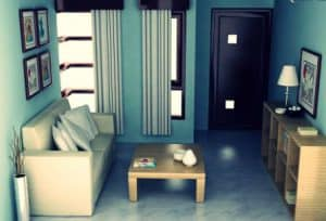 sofa minimalis untuk ruang tamu kecil 10 | HamilPlus.Com 2021