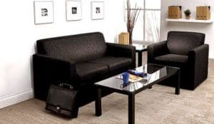 sofa minimalis untuk ruang tamu kecil 11 | HamilPlus.Com 2021