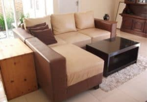 sofa minimalis untuk ruang tamu kecil 2 | HamilPlus.Com 2021