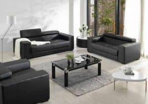 Sofa Minimalis Untuk Ruang Tamu Kecil Tips Contoh Harga