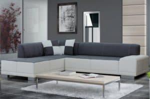 sofa minimalis untuk ruang tamu kecil 6 | HamilPlus.Com 2021